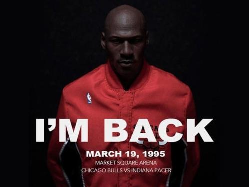 Michael Jordan's fax2.jpeg