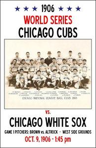 1906 World Series3
