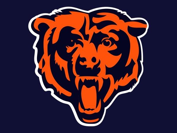 Bears lgo7
