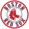 Boston Red Sox logo.png