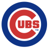 Chicago Cubs logo.png