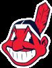 Cleveland Indians logo2.png