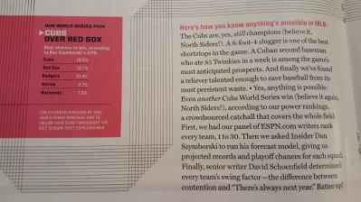 ESPN The Magazine's 2017 MLB Preview3 (2).jpg