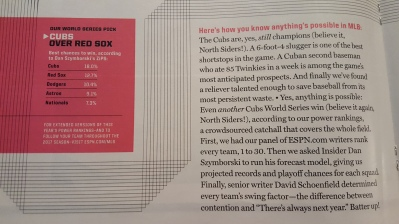 ESPN The Magazine's 2017 MLB Preview3 (2).jpg