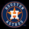 Houston Astros logo.png