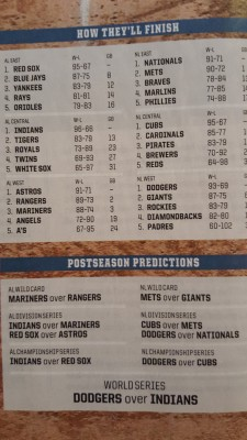 Sports Illustrated 2017 MLB Preview2.jpg