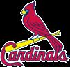 St. Louis Cardinals logo.png