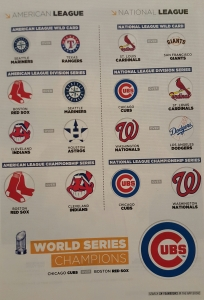 The Sporting News 2017 MLB Preview3.jpg