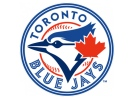 Toronto Blue Jays logo2.jpg