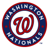 Washington Nationals logo.png