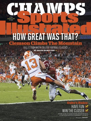 Clemson Sports Illustrated cover.jpg