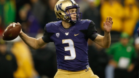 Jake Browning5.jpg