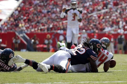 Bears at Buccaneers1