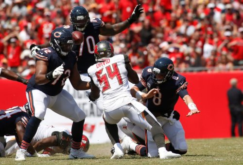 Bears at Buccaneers2