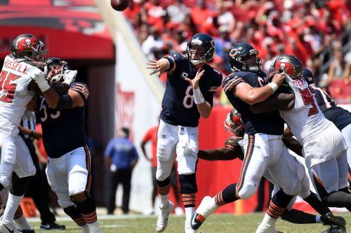 Bears at Buccaneers3