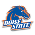 Boise St. logo