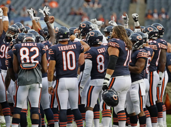 Chicago Bears team.jpg