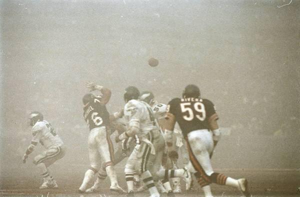 Fog Bowl2