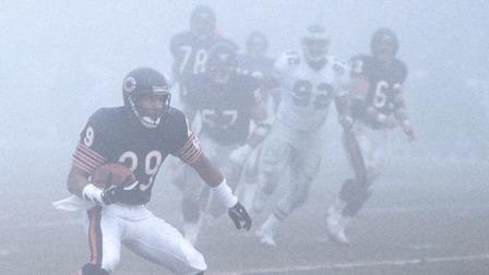 Fog Bowl3
