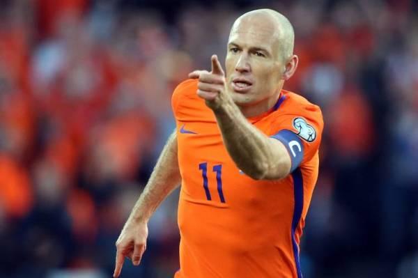 Arjen Robben2