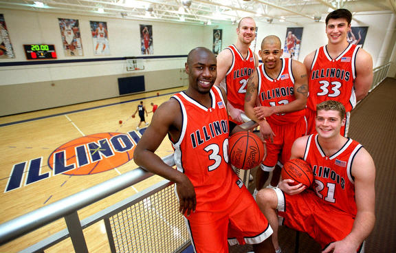 0226 SPOR Illini seniors