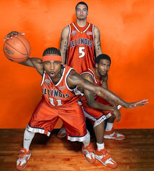 2005 Fighting Illini3