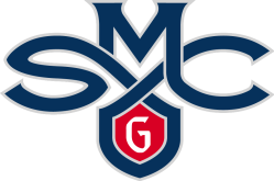 St. Mary's Gaels Logo