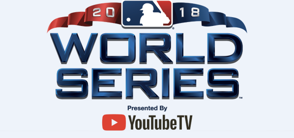 2018 World Series Logo2