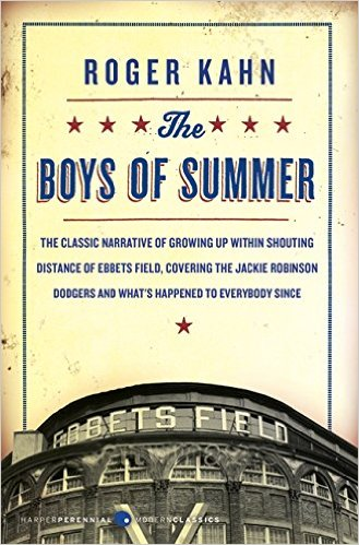 Tremendous baseball book!