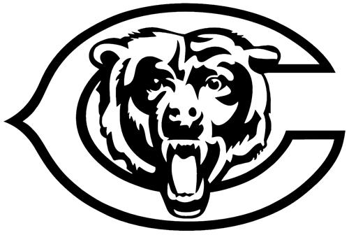 Bears logo5