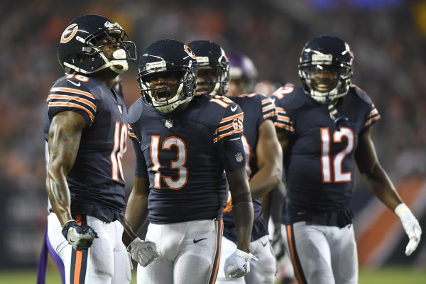 Bears wide receivers corps.jpg