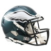 Eagles helmet.png