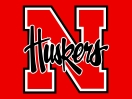 Nebraska Logo8
