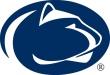 Penn State logo2