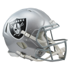 Raiders helmet.png