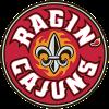 Louisiana Logo2