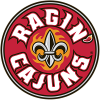 Louisiana Logo2