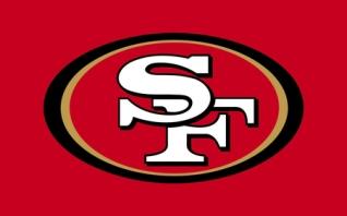 49ers logo2