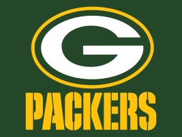 Packers logo2
