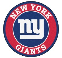 New York Giants Logo2