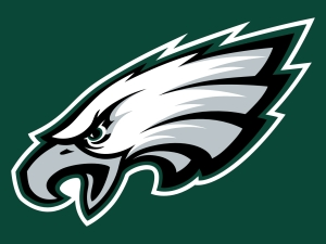 eagles logo2