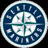 Seattle Mariners logo