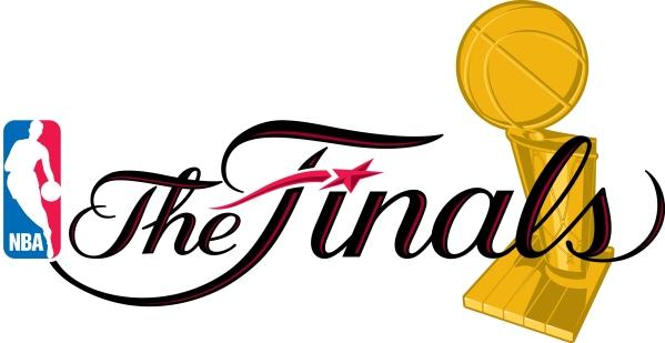 NBA Finals logo2.jpg