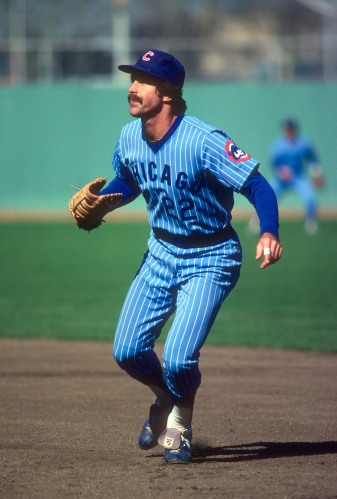 Chicago Cubs powder blues.jpg